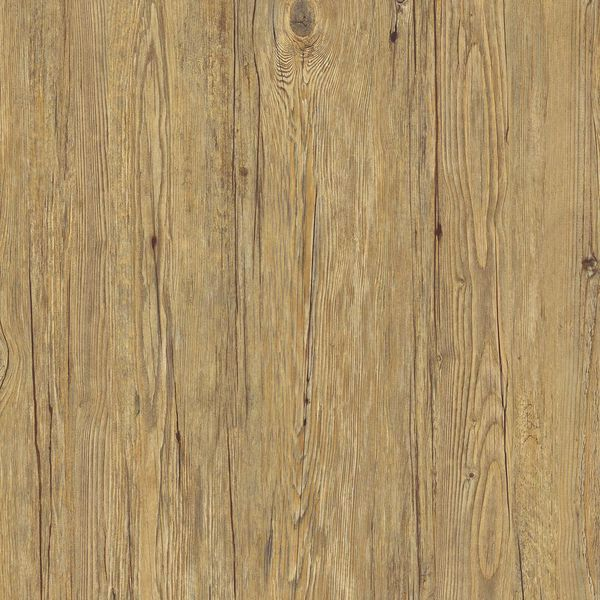 Allure 6 in. x 36 in. Country Pine Luxury Vinyl Plank Flooring - $19
