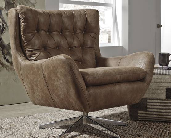 Signature Design by Ashley Velburg Accent Chair - $329