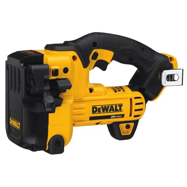 20-Volt MAX Lithium-Ion Cordless Threaded Rod Cutter (Tool only) - $149
