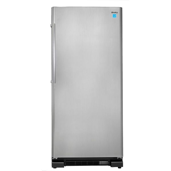 Danby Designer 30 in. W 17.0 cu. ft. Freezerless Refrigerator - $706