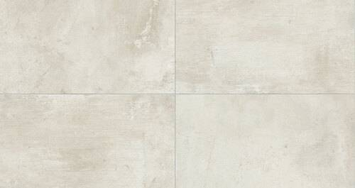 "Adessi 24"" x 48"" One Chalk Porcelain Tile - $30"