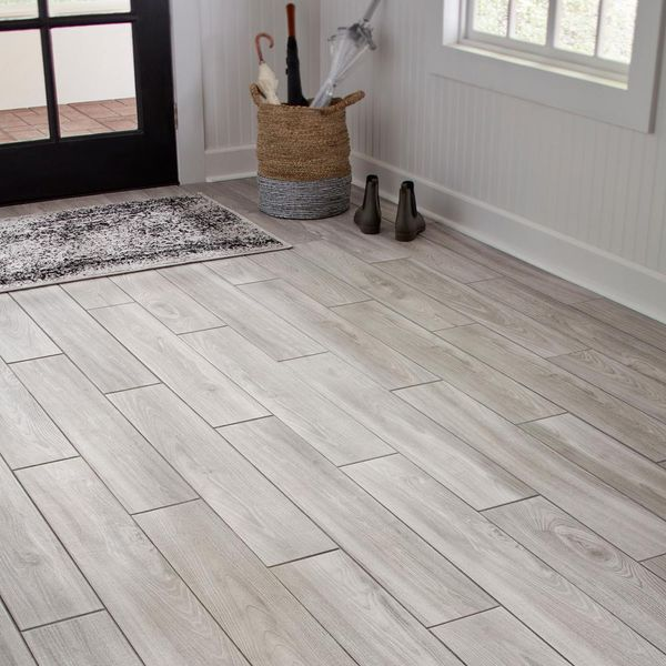 February Flooring Sale - 30% Off!