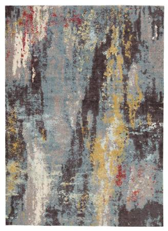 Signature Design by Ashley Quent 8' x 10' Rug - $189