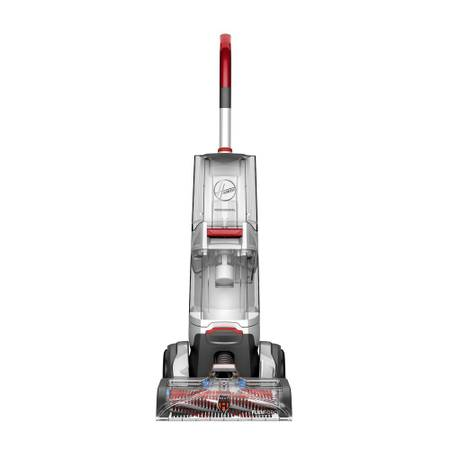 Hoover SmartWash Advanced Pet Automatic Upright Carpet Cleaner - $174
