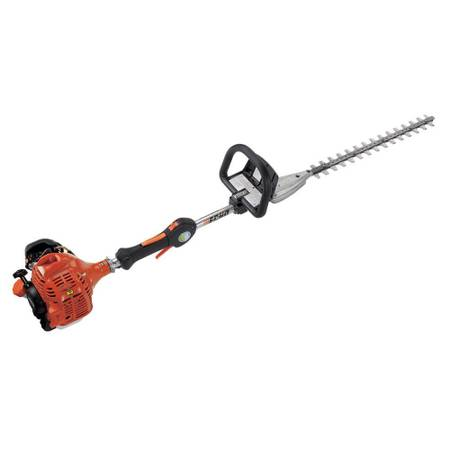ECHO 20 in. 21.2cc Gas Hedge Trimmer - $305